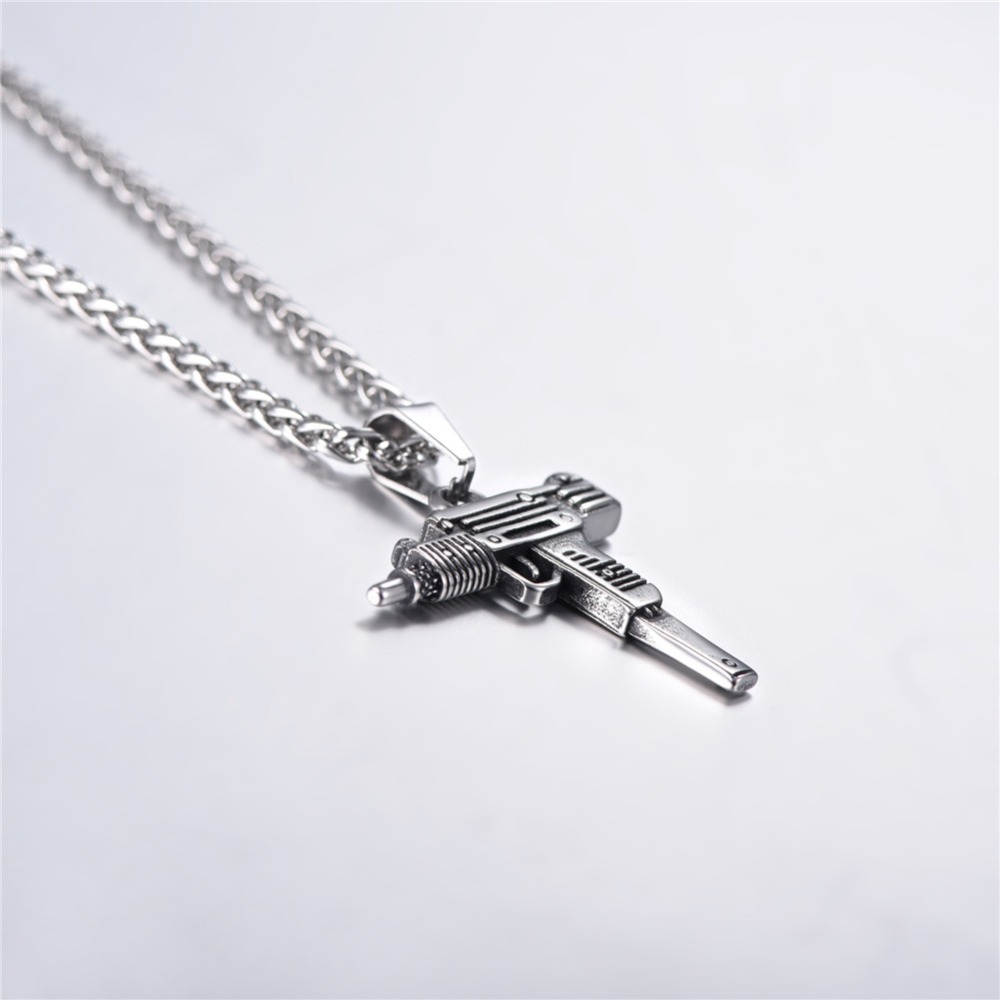 Davitu 10 Piece//lot Women Leather Necklaces Ceramic Beads Water Drop Pendants Flower Leaf Leaves Charm PU Cord Chain Fashion Jewelry