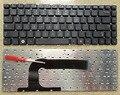 Novo Teclado original EUA Para Samsung Q330 Q430 Q460 QX410 SF410 NP-SF410 laptop Frete Grátis