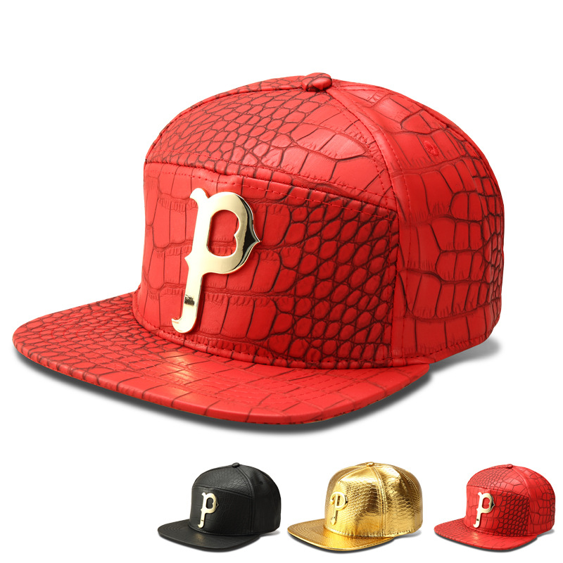 popular p snapback hats buy cheap p snapback hats lots