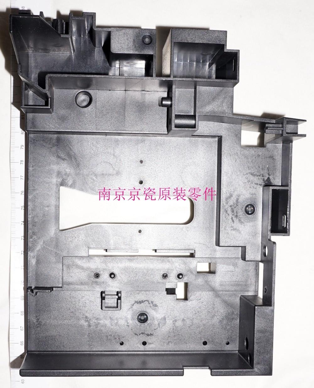 купить New Original Kyocera 302K002141 FRAME FRONT UPPER for:FS-C8020 C8025 C8520 C8525 TA2550ci 2551ci недорого