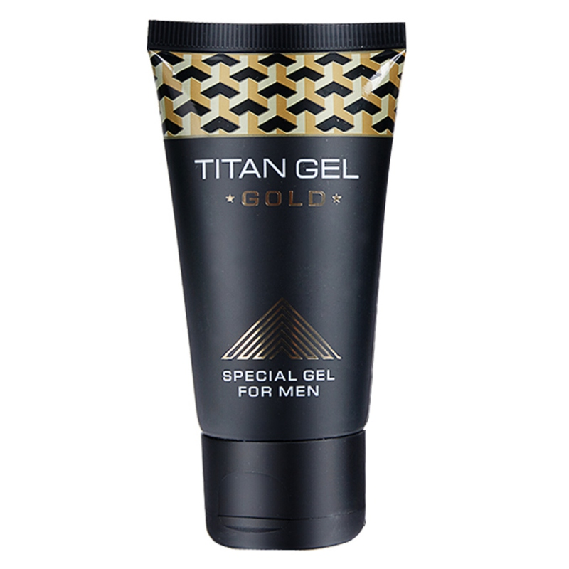50ml Big Cock Cream Original Russia Titan Gel Gold For Men Intimate  Lubricant Big Dick Thickening Enlargement Love Delay Cream-in Massage &  Relaxation from ...