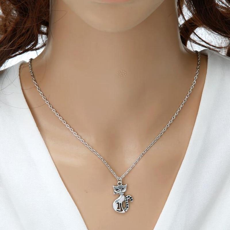 Popular Necklace For Women Fashion Jewelrys