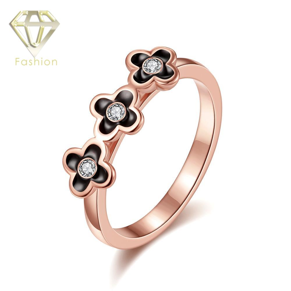 stone ring rings engagement floral diamond product