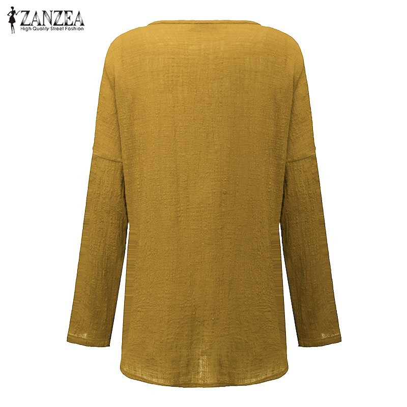 HTB17Z ANpXXXXcyapXXq6xXFXXXE - Autumn Casual Loose Oversized O Neck Long Sleeve