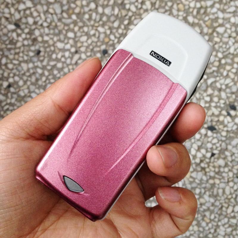 refurbished phones 567x8 mobile phonessecond hand - 800×800