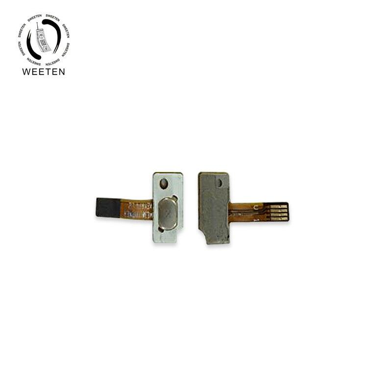 Genuine Power Flex Cable For Asus MeMo Pad Smart 10 ME301 ME301T K001 10.1
