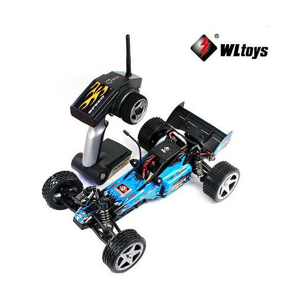 WLToy-L959_03