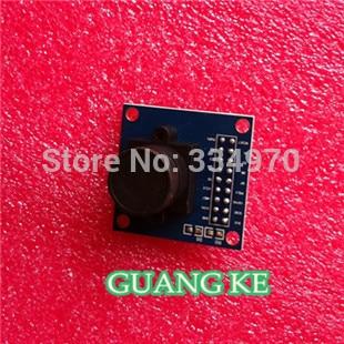 10pcs/lot new ov7670 camera module module SCM Acquisition Module camera