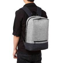 цены Men Anti-theft Backpack Laptop School Bag Casual Daypack USB Charging Port