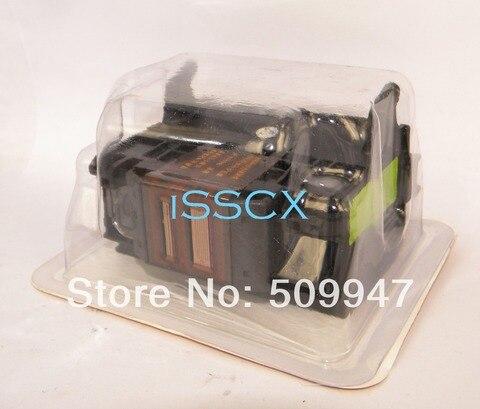 cd868 30002 remodelado cabeca de impressao da marca