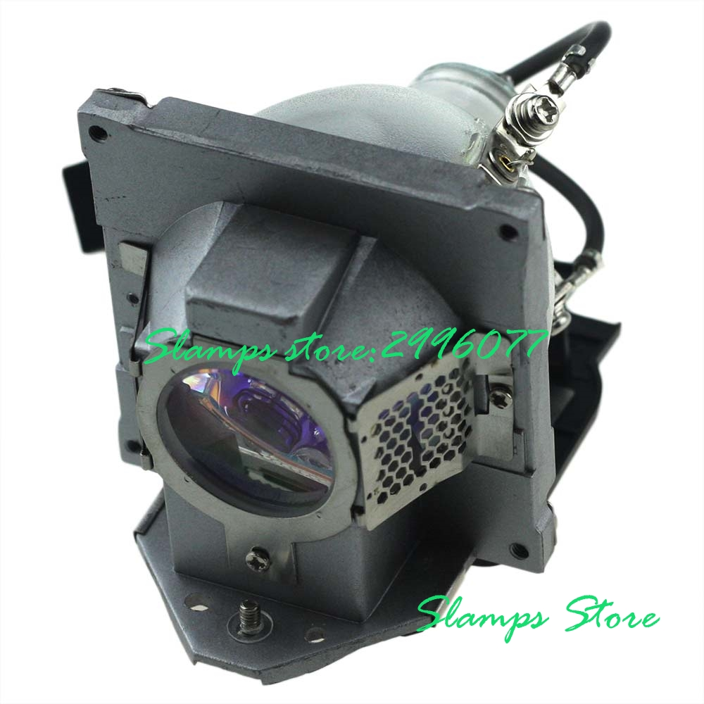 Brand NEW 5J J2D05 001 5J J2D05 011 Projector lamp with housing for BENQ SP920 Projectors