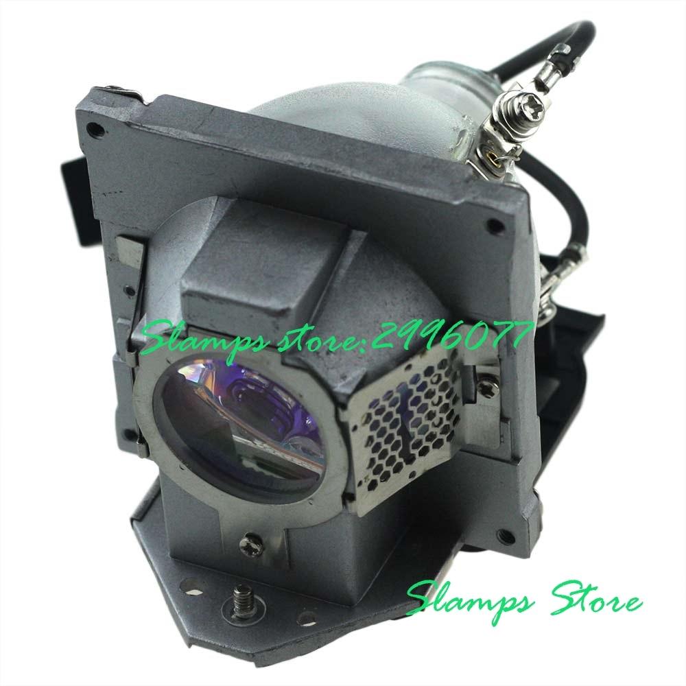 Brand NEW 5J.J2D05.001 5J.J2D05.011 Projector lamp with housing for BENQ SP920 Projectors