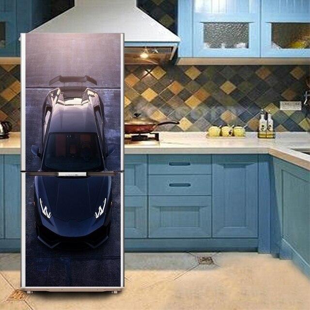 Unduh 770 Koleksi Wallpaper Dinding Dapur Paling Keren