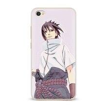 Naruto Phone Case For Xiaomi