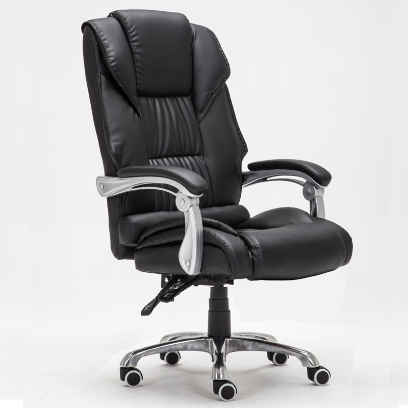High Quality Ergonomic Executive Office Chair Gaming Computer Chair Swivel Lifting Mesh bureaustoel ergonomisch sedie ufficio 240340 high quality back pillow office chair 3d handrail function computer household ergonomic chair 360 degree rotating seat