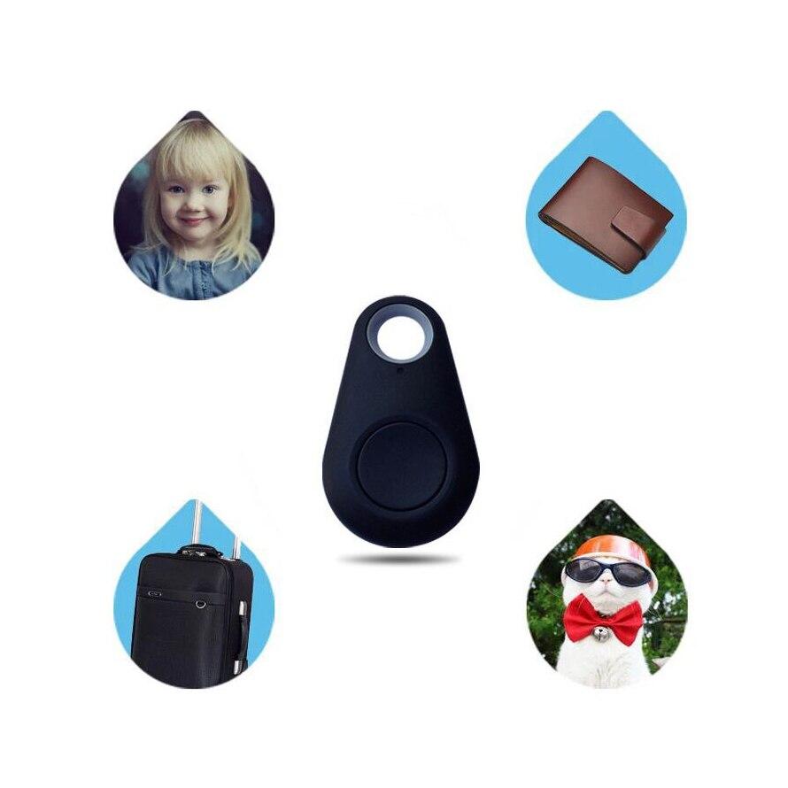 Car iTag Mini Wireless Bluetooth Tracker Anti Lost Anti Theft GPS Locator  Smart Bag Wallet Key finder for Children Pet Car - BuySpyEquipment com