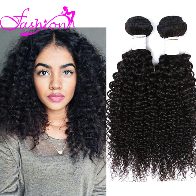 7a virgin peruvian curly hair cheap afro kinky curly human hair 7a virgin peruvian curly hair cheap afro kinky curly human hair bundles peruvian virgin curly weave pmusecretfo Images