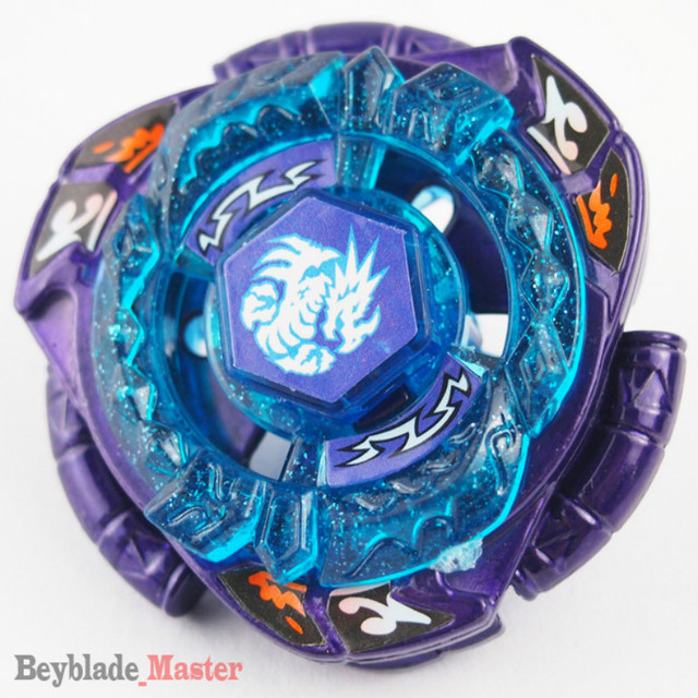 Hot Sale Beyblade Metal Fusion Toys Beyblades Spinning Tops Toy Set,Bey Blade Toy with Launchers,Hand Spinner for Children