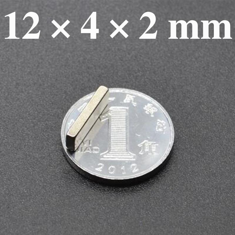 KANGIRU N35 Strong NeodymiumFridge Aimants en Nickel pour Tableau Blanc R/éfrig/érateur Aimants pour Tableau Blanc 14pcs