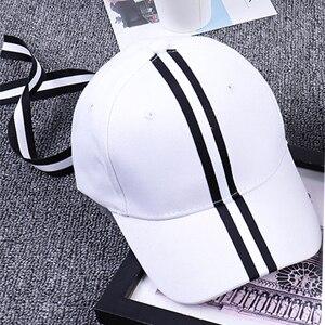 Version Black White Striped...