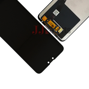 Image 2 - NEW 6.26LCD For ASUS Zenfone Max Shot ZB634KL LCD Display Touch Screen Digitizer Assembly Replacement for ASUS ZB634KL LCD