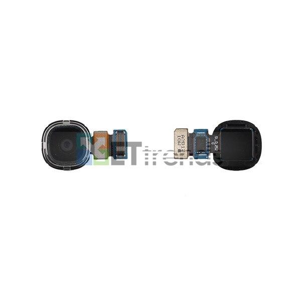 Rear Facing Camera for Samsung Galaxy S4 I9500 (5).jpg