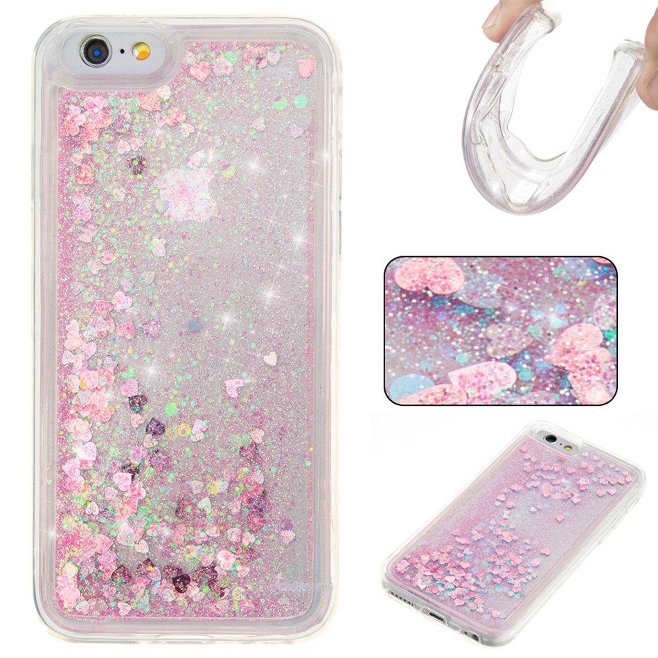 iPhone 6s 907a (5)