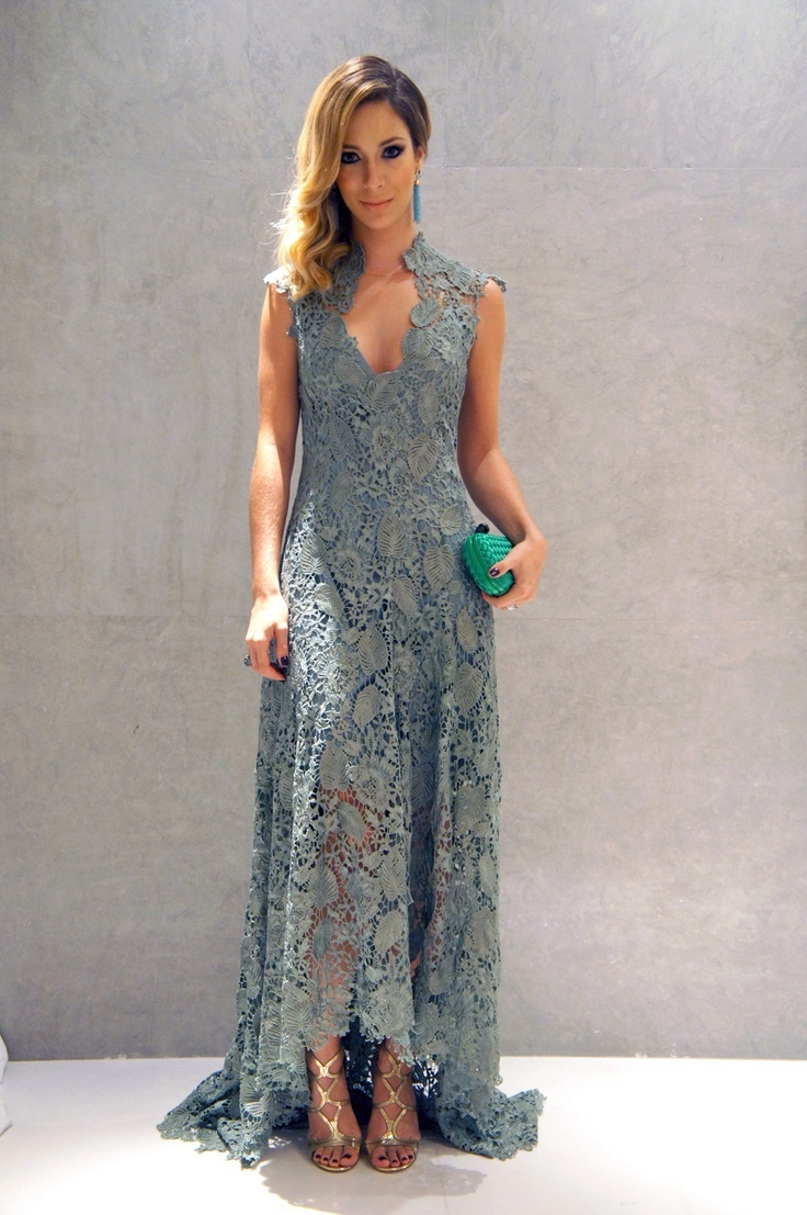 Popular Event Blue Dresses-Buy Cheap Event Blue Dresses lots from ...