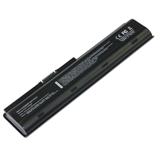 For HP 4400mAh Battery Compaq Presario CQ32 CQ42 CQ43 CQ56 CQ62 CQ72 430 431 DV2 DV4 DV6 Black