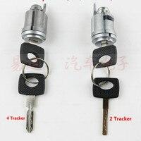 Đánh Lửa tự động Xi Lanh Khóa Cho Benz w129 w140 Xe cửa xi lanh khóa