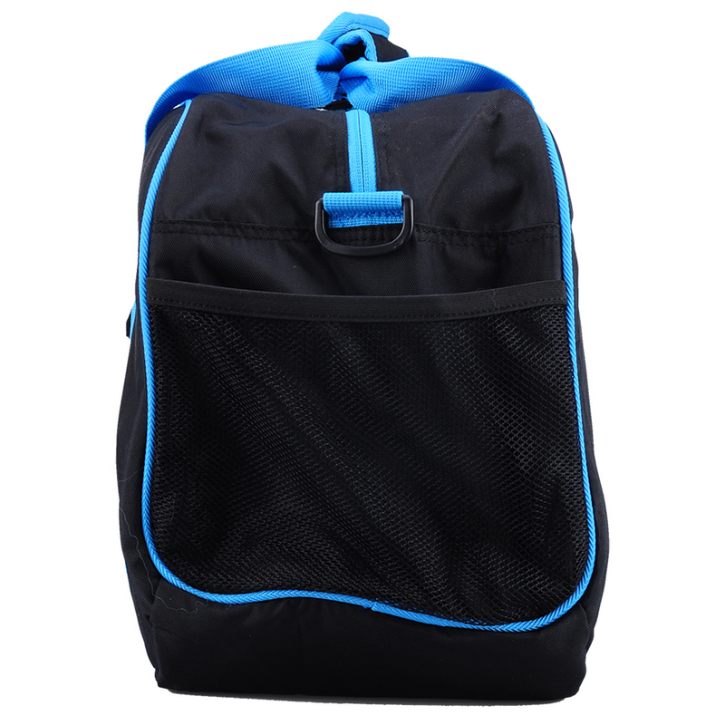 MIZUNO table tennis racket bag ping pong bat Racquet Sports sports bag  single shoulder bag K3CY5515-in Racquet Sport Bags from Sports    Entertainment on ... 68892eb2e6727