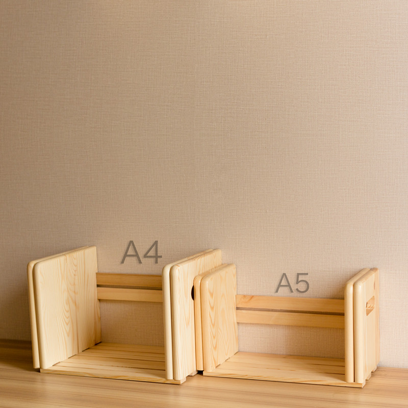 bathroom rack wall decoration acxmyizunuwd hook wood product china shelves home wooden racks storage kitchen creative
