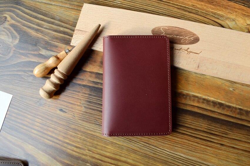 wallet 165