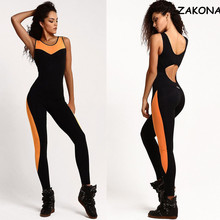 Sexy Lady Bandage Jumpsuit Cross Halter Bodysuit Summer Women One Piece Set Sporting Women Jumpsuit Sim Rompers