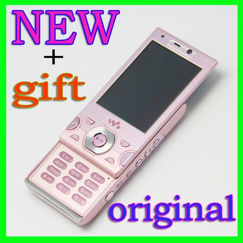 Aliexpress.com : Buy Sony Ericsson W995 Cellphone 100% Original Unlocked W995 Mobile Phone 8MP