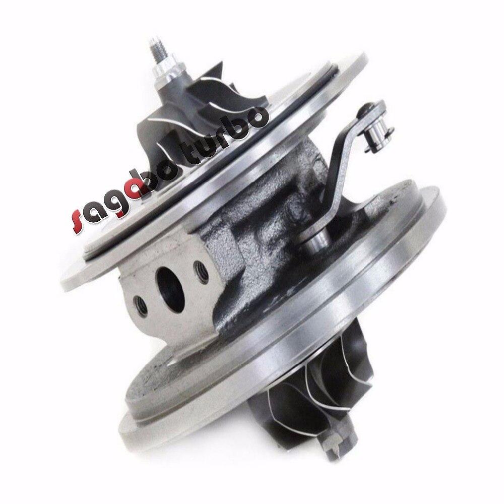 цена на Turbocharger rebuild kit GT1749V CHRA 798128 turbo cartridge core for Peugeot Boxer III 2.2 HDi 798128-5006S / 798128-0004