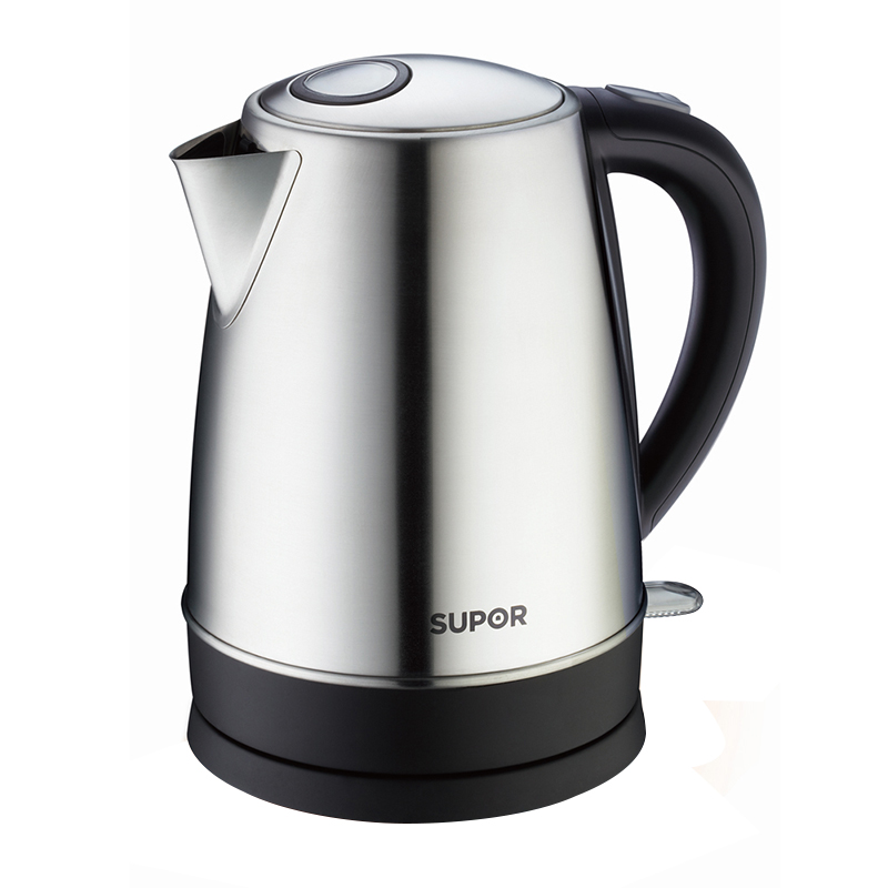 Free shipping Stainless steel electric kettle bottle Electric kettles