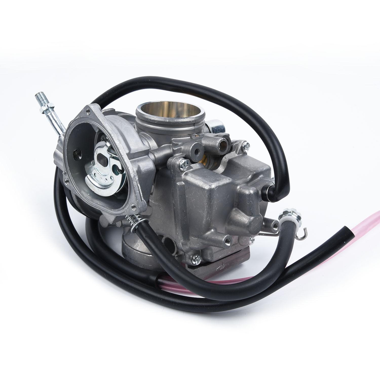 1 conjunto kit carburador acessório apto direto