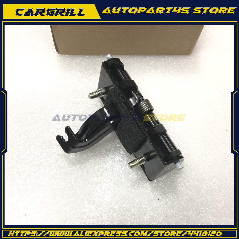 74810S6A003 Liftgate Tailgate Hatch-Handle 74810-S6A-003 For Honda Fit 2007-2013