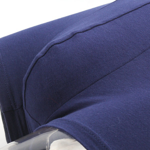 Image 5 - 7pcs/lot Boxer Men Boxer short Sexy Underwear Brand Boxershorts Colorful Breathable Ropa Interior Bokser Homme 95% Cotton Y842