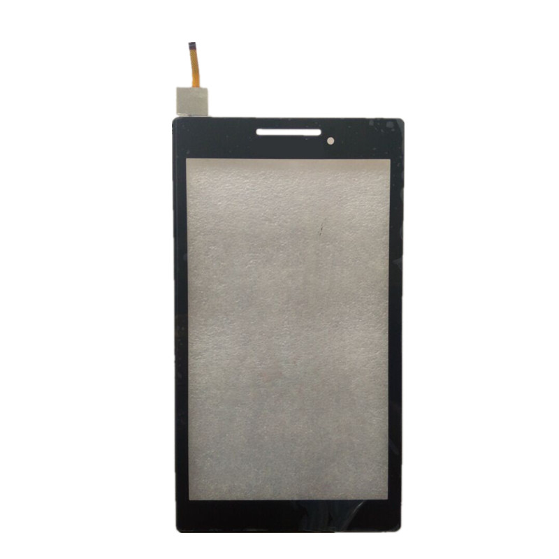 Replacement Touch Screen Digitizer For Lenovo Tab 2 A7-20F Front Glass Repair UK