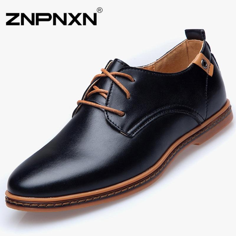 8bda8b5fdb9 zapatos casuales para hombres