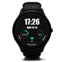 Smart Uhr Android Smartwatch Bluetooth Smart Uhr 1:1 SmartWatch für apple iPhone IOS Android Smartphones De