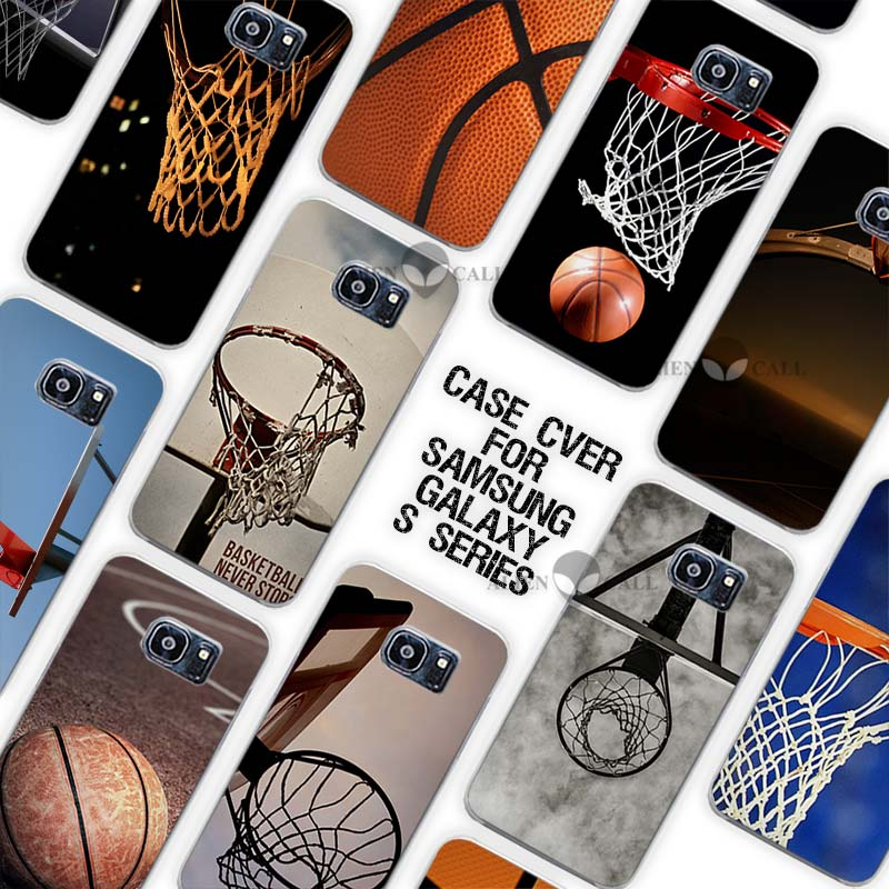 coque basket samsung galaxy s6 edge