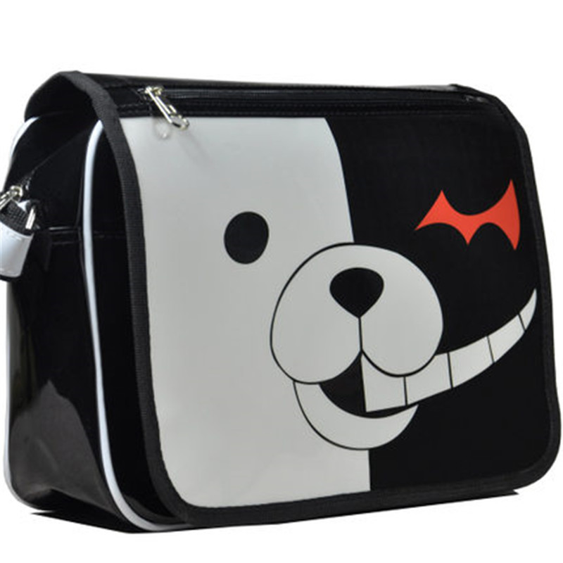 Anime Black Butler Backpack Schoolbag Satchel Casual Laptop Bag Cosplay Gift