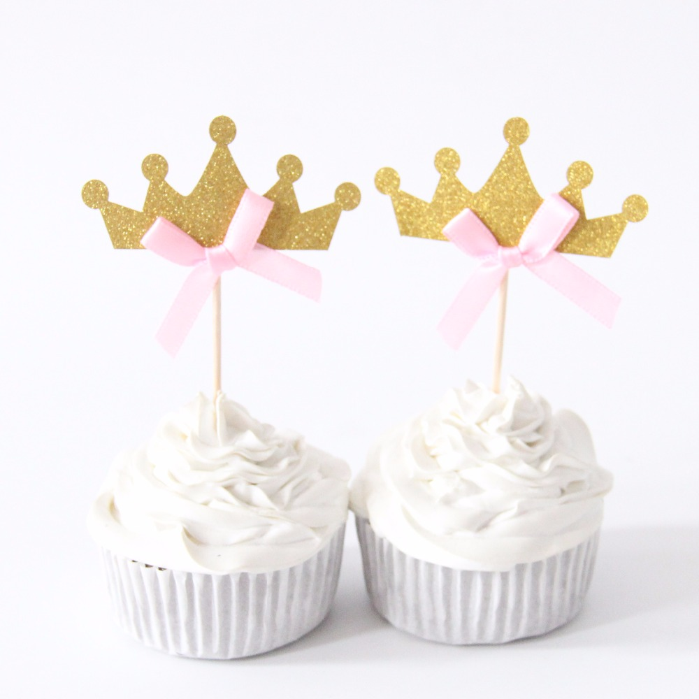 Baking Accs. & Cake Decorating Cake Toppers research.unir.net 10 ...