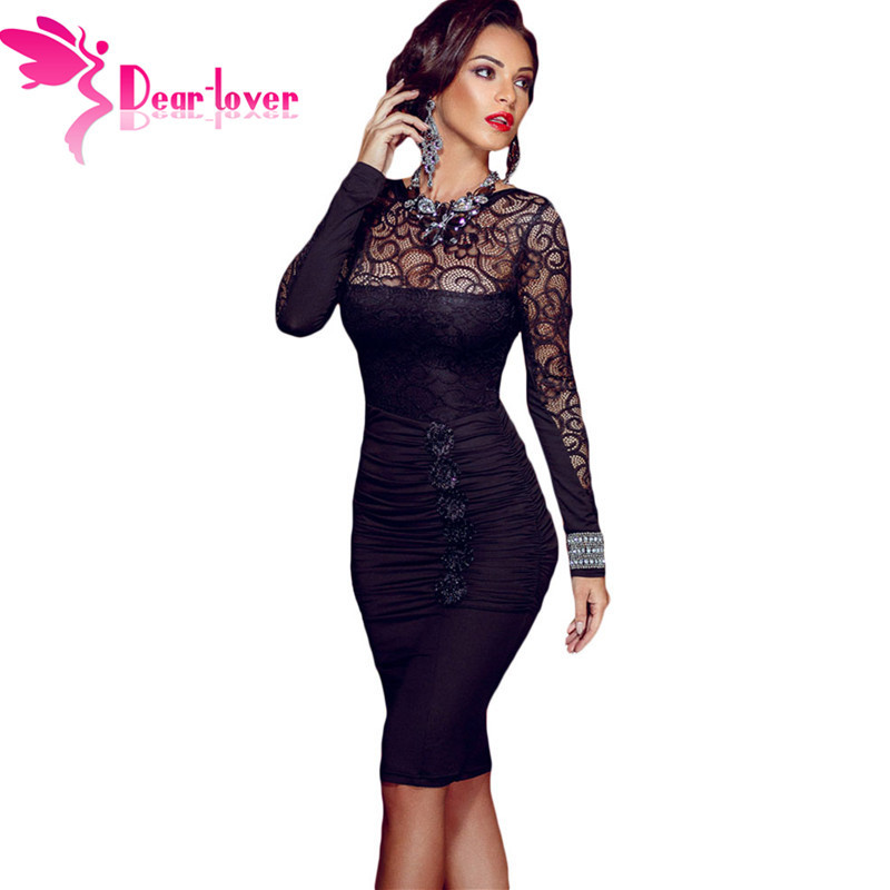 d23b6f1ce9a ღ ღ Popular dear lover sexy dresses and get free shipping - List ...