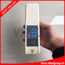 Buy digital force gauge, push pull force gauge HF-20N
