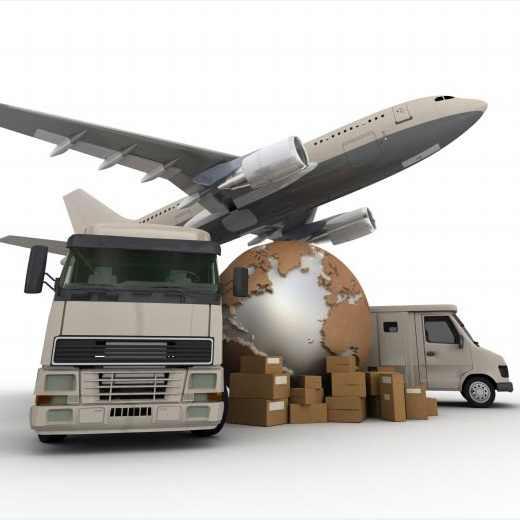 Mengisi Ongkos Kirim, Perbedaan Harga, Biaya Transportasi
