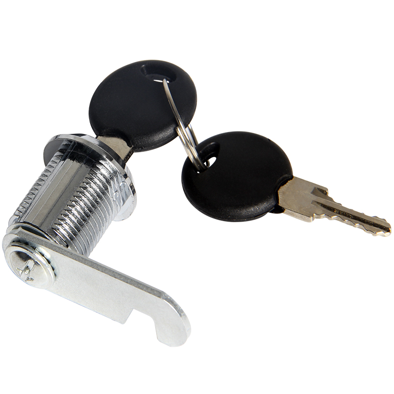 Cam Lock 16mm 20mm 30mm 40mm High Quality Drawer lock DIY Cabinet Tools Mail Box File Cabinet Desk Drawer Lock with 2 Keys Cam Lock 16mm 20mm 30mm 40mm High Quality Drawer lock DIY Cabinet Tools Mail Box File Cabinet Desk Drawer Lock with 2 Keys